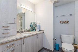 Photo 16: 102 333 2 Avenue NE in Calgary: Crescent Heights Apartment for sale : MLS®# A1110690
