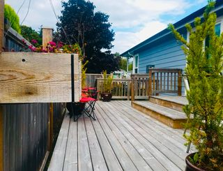 """Photo 17: 1061 EDGEWATER Crescent in Squamish: Northyards House for sale in """"EDGEWATER"""" : MLS®# R2618673"""