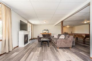 Photo 21: 84 Copperstone Crescent in Winnipeg: Southland Park Residential for sale (2K)  : MLS®# 202023862