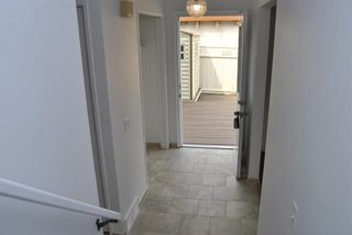 Photo 2: 4305 5 Avenue SE in Calgary: Forest Heights Row/Townhouse for sale : MLS®# A1129865