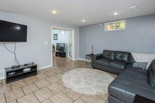 Photo 28: 16628 78 Avenue in Edmonton: Zone 22 House for sale : MLS®# E4265015