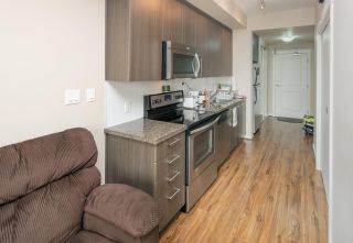 """Photo 8: 267 4099 STOLBERG Street in Richmond: West Cambie Condo for sale in """"REMY"""" : MLS®# R2194058"""