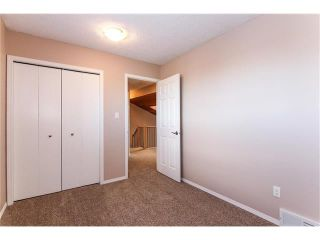 Photo 30: 63 MILLBANK Court SW in Calgary: Millrise House for sale : MLS®# C4098875