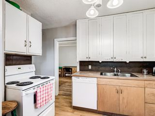 Photo 8: 1416 4 Street NW in Calgary: Crescent Heights Detached for sale : MLS®# A1071632