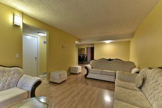 Photo 9: 6936 134 STREET in Surrey: West Newton 1/2 Duplex for sale : MLS®# R2151866