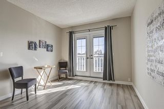 Main Photo: 3106 5605 Henwood Street SW in Calgary: Garrison Green Apartment for sale : MLS®# A1092388