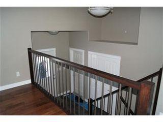Photo 8: Lot 27 Maple Drive in Neuenlage: Hague Acreage for sale (Saskatoon NW)  : MLS®# 393087