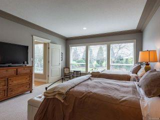 Photo 21: 3411 Royal Vista Way in COURTENAY: CV Crown Isle House for sale (Comox Valley)  : MLS®# 835657