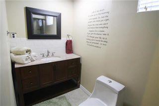 Photo 13: 421 Kildarroch Street in Winnipeg: Single Family Detached for sale (4C)  : MLS®# 1900740
