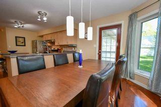 Photo 7: 1837 Lakeshore Drive in Ramara: Brechin House (Bungalow) for sale : MLS®# S4740645