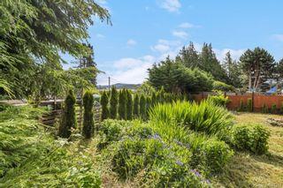 Photo 33: 6455 Sooke Rd in Sooke: Sk Sooke Vill Core House for sale : MLS®# 841444