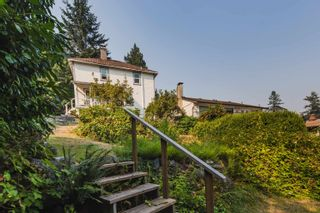 Photo 32: 1131 KILMER Road in North Vancouver: Lynn Valley House for sale : MLS®# R2611818