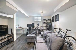 Photo 22: 244 18 Avenue NE in Calgary: Tuxedo Park Detached for sale : MLS®# A1117681