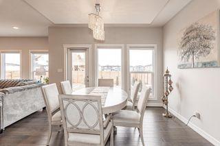 Photo 11: 2929 KOSTASH Drive in Edmonton: Zone 56 House for sale : MLS®# E4243548