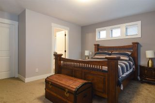 Photo 11: 33592 2ND Avenue in Mission: Mission BC 1/2 Duplex for sale : MLS®# R2431851