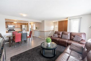 Photo 5: 187 Brixton Bay in Winnipeg: River Park South Residential for sale (2F)  : MLS®# 202104271