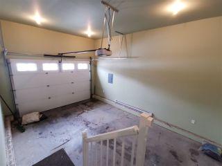 """Photo 16: 10106 117 Avenue in Fort St. John: Fort St. John - City NW 1/2 Duplex for sale in """"GARRISON LANDING"""" (Fort St. John (Zone 60))  : MLS®# R2554174"""