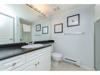 Photo 13: 306 15895 84 Avenue in Surrey: Fleetwood Tynehead Condo for sale : MLS®# R2081213