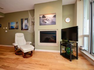 Photo 18: 317 68 Songhees Rd in : VW Songhees Condo for sale (Victoria West)  : MLS®# 864090