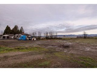 Photo 1: 32947 Clayburn Road in Abbotsford: House for sale