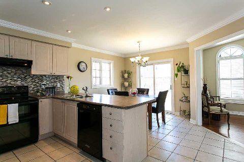Photo 14: Photos: 19 Duggan Avenue in Whitby: Brooklin House (2-Storey) for sale : MLS®# E2889335