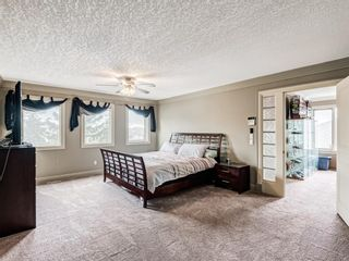 Photo 20: 267 Hamptons Square NW in Calgary: Hamptons Detached for sale : MLS®# A1085007