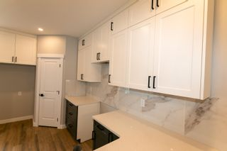 Photo 6: 10624 98 Street: Morinville House for sale : MLS®# E4263740