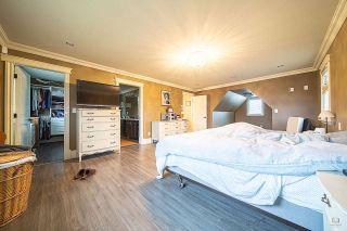 "Photo 19: 6878 267 Street in Langley: County Line Glen Valley House for sale in ""County Line Glen Valley"" : MLS®# R2527144"