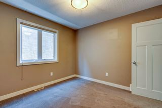 Photo 29: 2 4728 17 Avenue NW in Calgary: Montgomery Row/Townhouse for sale : MLS®# A1125415