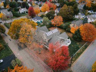 Photo 30: 29 Edward Street in Truro: 104-Truro/Bible Hill/Brookfield Residential for sale (Northern Region)  : MLS®# 202109472
