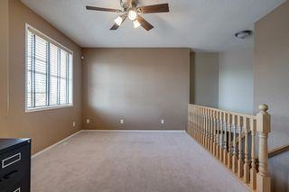 Photo 23: 167 DOUGLAS GLEN Manor SE in Calgary: Douglasdale/Glen Detached for sale : MLS®# A1026145