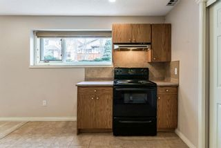 Photo 31: 618 Hawkhill Place NW in Calgary: Hawkwood Detached for sale : MLS®# A1104680