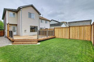 Photo 42: 105 Prestwick Heights SE in Calgary: McKenzie Towne Detached for sale : MLS®# A1126411