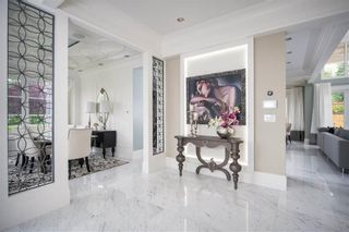 Photo 2: 7391 WATERTON Drive in Richmond: Broadmoor House for sale : MLS®# R2251603