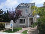 Property Photo: 929 Archer in San Diego