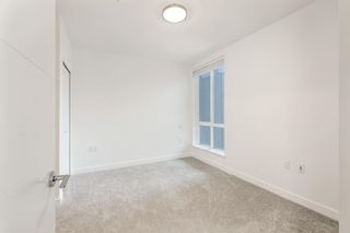 """Photo 7: 510 108 E 8TH Street in North Vancouver: Central Lonsdale Condo for sale in """"Crest"""" : MLS®# R2591618"""