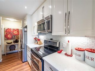 Photo 15: 209 823 Royal Avenue SW in Calgary: Upper Mount Royal Apartment for sale : MLS®# A1080152