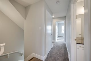 Photo 16: 2796 Blatchford Road in Edmonton: Zone 08 Attached Home for sale : MLS®# E4212787