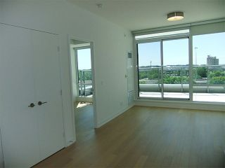 Photo 3: S606 455 E Front Street in Toronto: Waterfront Communities C8 Condo for lease (Toronto C08)  : MLS®# C3750477
