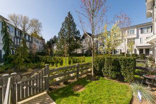 "Photo 5: 33 15152 91 Avenue in Surrey: Fleetwood Tynehead Townhouse for sale in ""Fleetwood Mac"" : MLS®# R2260419"