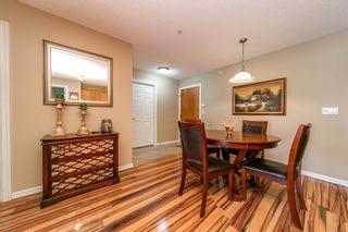 Photo 18: 103 13710 150 Avenue in Edmonton: Zone 27 Condo for sale : MLS®# E4254681