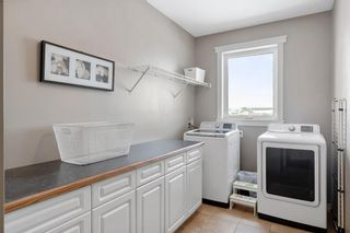 Photo 31: 243068 Rainbow Road: Chestermere Detached for sale : MLS®# A1120801