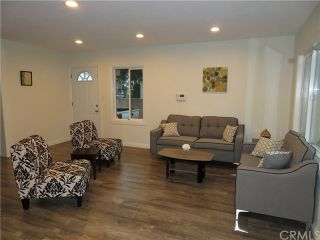 Photo 2: 5219 Autry Avenue in Lakewood: Residential for sale (23 - Lakewood Park)  : MLS®# OC19061950