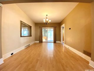 Photo 11: 154 Second Avenue North in Yorkton: Residential for sale : MLS®# SK870106