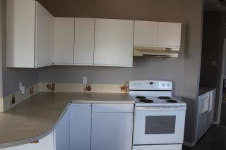 Photo 3: 5202 55 Street: Elk Point House for sale : MLS®# E4235317