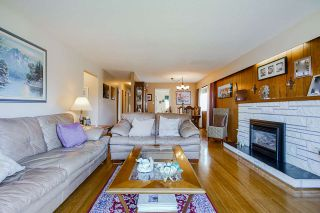Photo 8: 320 E 54TH Avenue in Vancouver: South Vancouver House for sale (Vancouver East)  : MLS®# R2571902