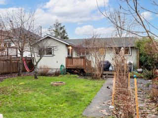 Photo 27: 617 Park Ave in : Na South Nanaimo House for sale (Nanaimo)  : MLS®# 862944