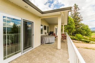 Photo 30: 3 6500 Southwest 15 Avenue in Salmon Arm: Panorama Ranch House for sale (SW Salmon Arm)  : MLS®# 10116081