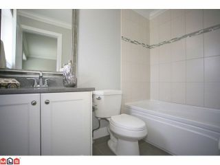 """Photo 8: 7789 211A ST in Langley: Willoughby Heights House for sale in """"YORKSON SOUTH"""" : MLS®# F1125893"""