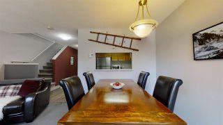 "Photo 7: 8 40200 GOVERNMENT Road in Squamish: Garibaldi Estates Townhouse for sale in ""VIKING RIDGE"" : MLS®# R2567520"